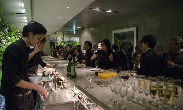 大荒れの新年度日本株相場をフィスコアナリストが読み解く!(参加費無料) イベント画像3
