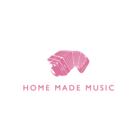 ホーム・メイド・ミュージックのイベント