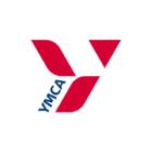 学校法人大阪YMCAのイベント