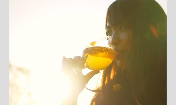 よなよなエールの超宴2018~ビールとオトナの文化祭~ イベント画像3