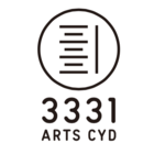 3331 Arts Chiyoda イベント販売主画像