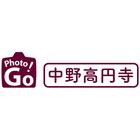 Photo Go 事務局のイベント