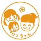 一般社団法人ANDMAMACO イベント販売主画像