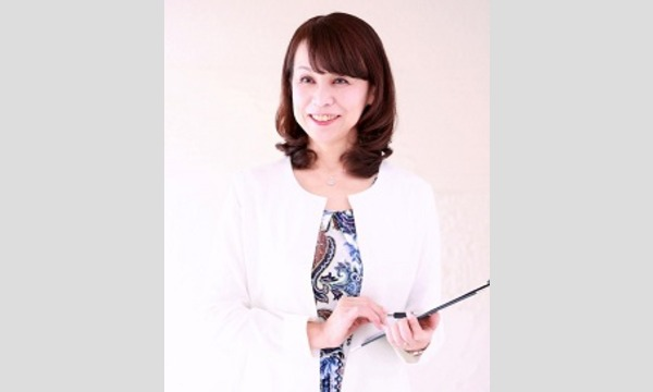 名古屋:説明下手を克服する!30秒で思いを伝える「ピンポイントトーク」実践セミナー イベント画像1