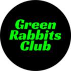 GREEN RABBITS CLUBのイベント