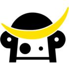 PHPカンファレンス実行委員会 イベント販売主画像