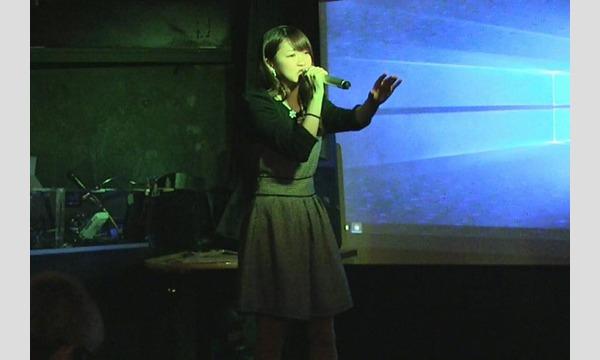 Singers Station(シンガーズステーション) イベント画像3