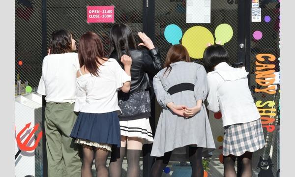 男の娘アイドルプロジェクト(仮)ファーストライブ Next Idol Collection  Vol.28  イベント画像3