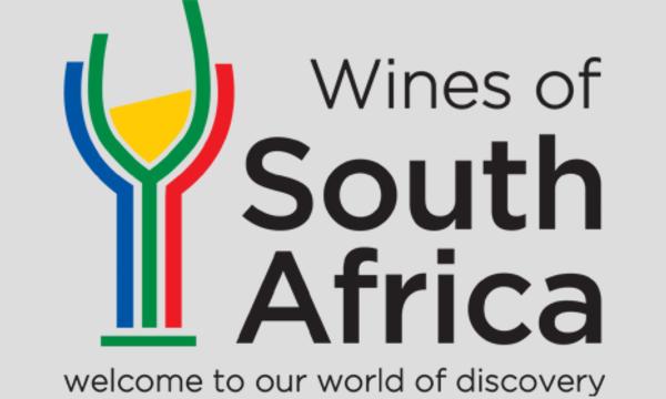 南アフリカワイン生産者来日パーティ(立食) 〜バーデンホースト&クラヴァン〜 in大阪イベント