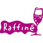 株式会社ラフィネのイベント