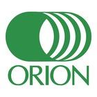 株式会社オリオンのイベント