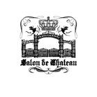 Salon de Chateau イベント販売主画像