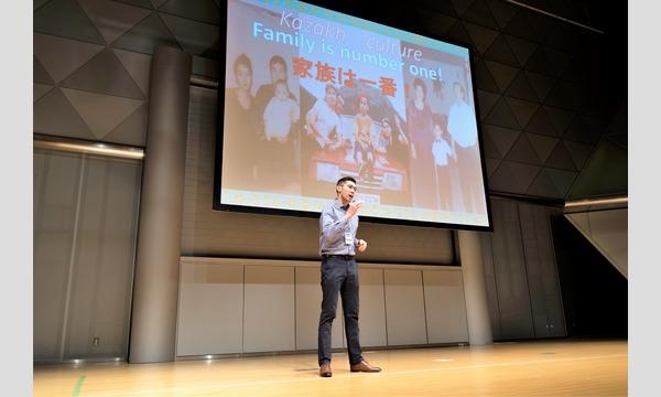 第6回 LMP Youth TOKYO イベント画像2