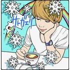 Sato's Cafe Bar イベント販売主画像