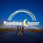 Moonbow Chaser イベント販売主画像