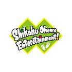 四国OHENROエンターテイメント イベント販売主画像