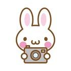 うさぎ幼稚園 撮影会のイベント