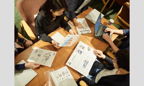 【福岡】7月8日(土) 1day ディベート集中セミナー in福岡イベント