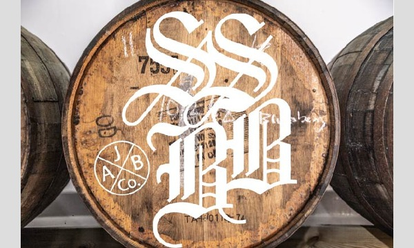 SSBB 2019-Saisons, Sours, Barrels & Brett 10/5(Sat)-10/6(Sun イベント画像1