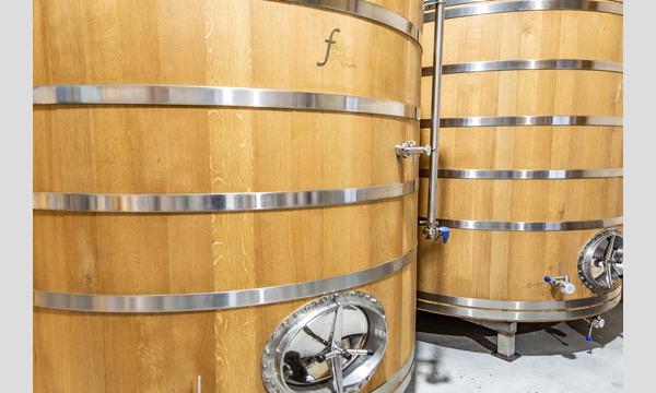 SSBB - Saisons, Sours, Barrels & Brett11/3 (土)11:00~18:00 イベント画像2