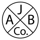AJB Co.のイベント