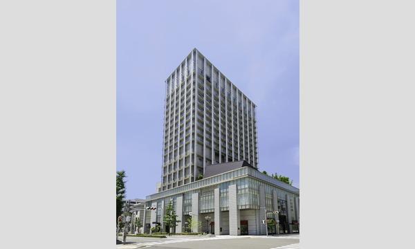 第25回 日本非抜歯矯正研究会  イベント画像2