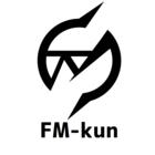 FM-kunのイベント