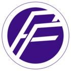 port F イベント販売主画像