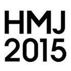 HMJ2015運営事務局 イベント販売主画像