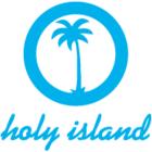 株式会社holy island イベント販売主画像