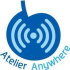 Atelier Anywhere~どこでも・アトリエ~ イベント販売主画像