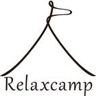 Relaxcamp イベント販売主画像
