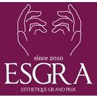 一般社団法人エステティックグランプリのイベント
