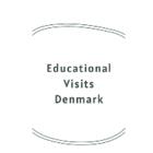 Educational Visits Denmark イベント販売主画像