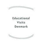 Educational Visits Denmarkのイベント