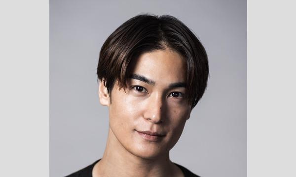 「町井祥真・生誕祭2020」 イベント画像1