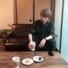 MIKI TSUNEHIROのイベント