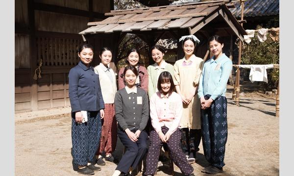 映画『あの日のオルガン』水戸市上映会 イベント画像2