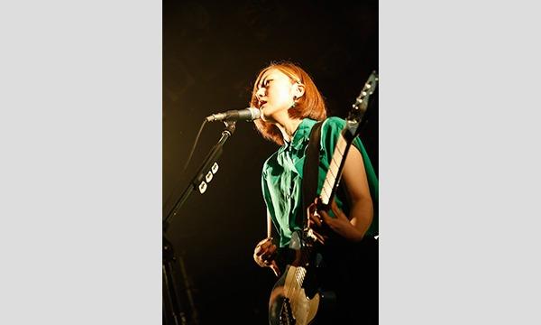 青山RizM x VINTAGE ROCK std. presents「ひ き が た り ぼ っ く す」 イベント画像3