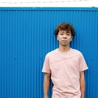 斉藤慶 イベント販売主画像