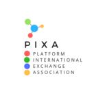 PIXA イベント販売主画像