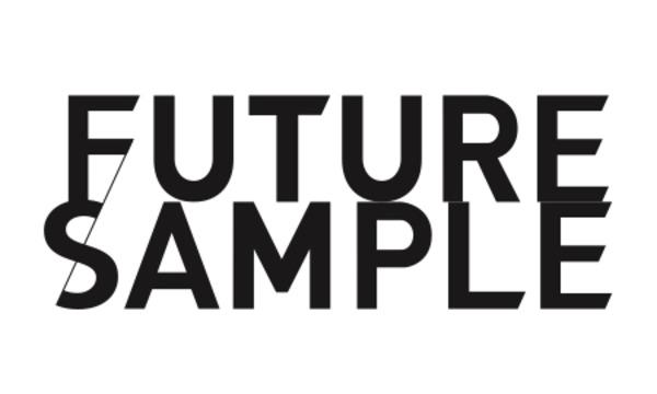 <招待制イベント>FUTURE SAMPLE ーCRAZYが考える未来ー イベント画像1