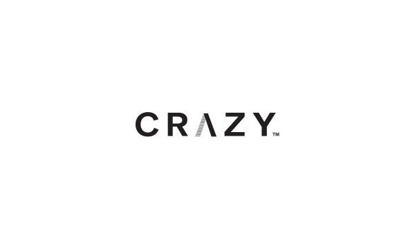 TOP LIVE  /登壇者:CRAZY代表森山和彦 イベント画像2