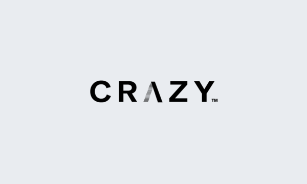 CRAZY,Inc. 3rd Year Anniversary EVENT CRAZOO 一般チケット イベント画像2