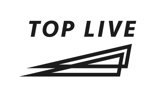 TOP LIVE