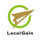 株式会社LocalGainのイベント