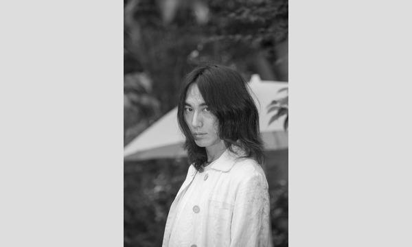 10/25 配信 LAND DES in 熱海未来音楽祭 DAY 2 イベント画像2