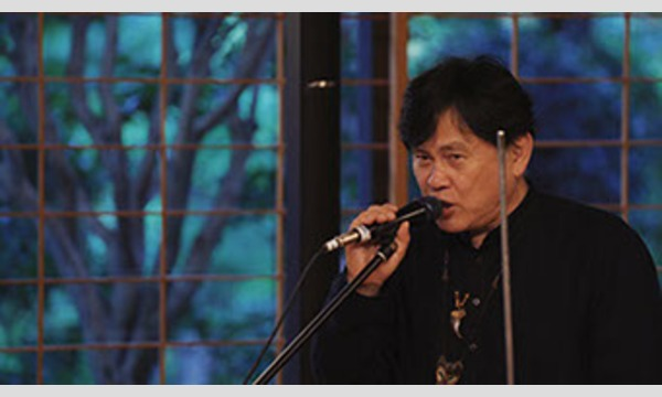 熱海未来音楽祭2020 イベント画像2