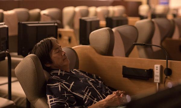 【7%割引】博多 由布院・武雄温泉 万葉の湯 温泉入浴チケット(入館料) イベント画像3
