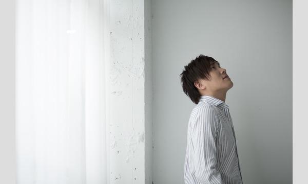 承天寺ライトアップコンサート イベント画像2